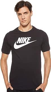 Nike Men's NSW Tee Icon Futura