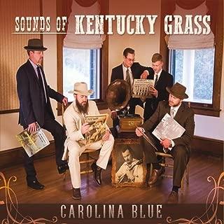 Sounds of Kentucky Grass