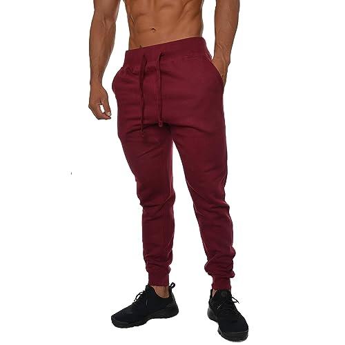 order online lowest discount popular style Men's Joggers Sweatpants: Amazon.com