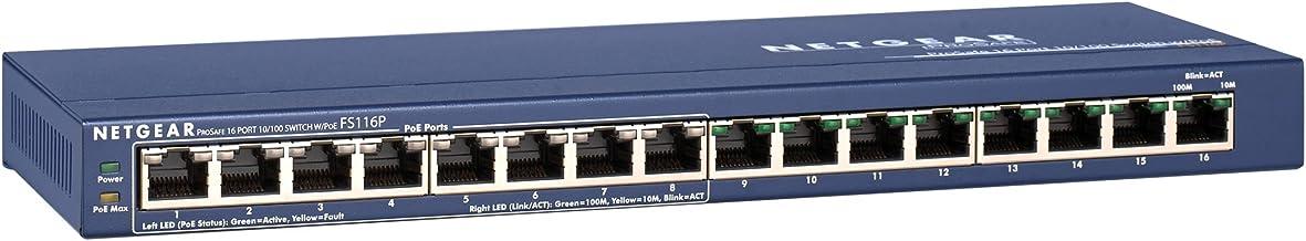 Netgear Network Over Power