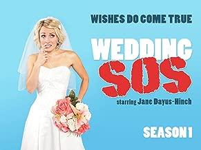 Wedding SOS