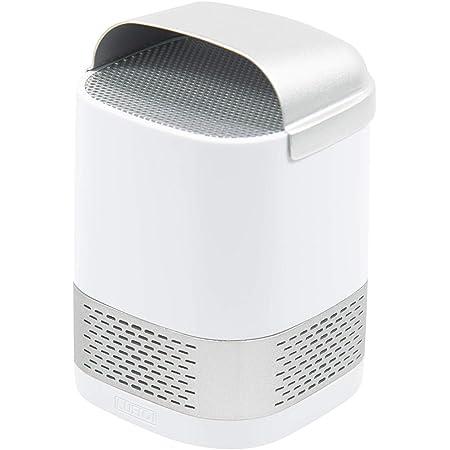Pm2,5 Pm10 CO2-Formaldehyd HCHO Tvoc Detektor TZUTOGETHER Luftqualit/ätsmonitor Tragbarer Handheld Luftqualit/ät Messger/ät wiederaufladbarer Luftqualit/ätspr/üfer f/ür das Home Office mit LCD-Display