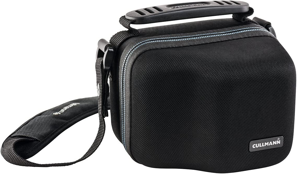Cullmann Tucson Mall Lagos S Vario 250 Hard CSC Max 85% OFF with Attache Case Camera for