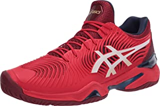 ASICS Men's Court FF Tennis Shoes