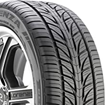 Bridgestone Potenza RE970AS Pole Position Radial Tire - 205/55R16 91W