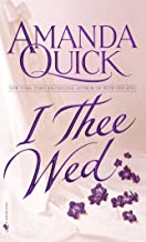 Best the quick and the wed Reviews