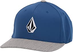 73d661144632d Men's Baseball Caps + FREE SHIPPING | Accessories | Zappos.com