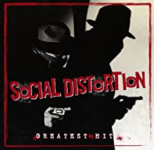 Best social distortion cd Reviews