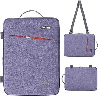 Cartinoeヴィンテージジーンズデニム生地13インチノートパソコン/ Macbook / Macbook Pro / MacBook Airケースブリーフケースバッグポーチスリーブ、ブルー
