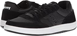 Saucony Kids Originals Jazz Court (Little Kid/Big Kid)