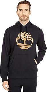Timberland Core Tree Sweat à capuche avec logo