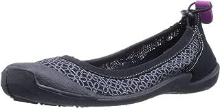Women's Catalina Water Shoe