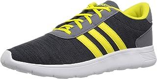 adidas Unisex-Kids' Lite Racer Running Shoe