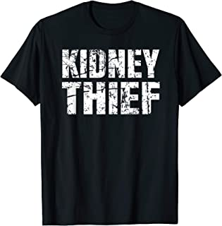Best funny kidney shirts Reviews