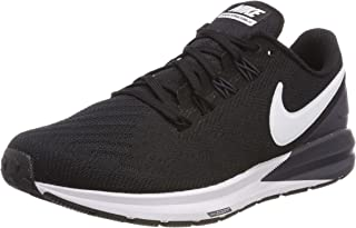 half off 7f141 5f39d Nike Women s Air Zoom Structure 22 Running Shoe