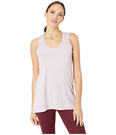 FIG Clothing Dem Tunic (Wisteria) Women