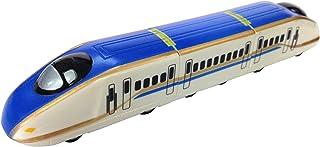 ぴったんこ 超特急 E7系 新幹線 PS-06