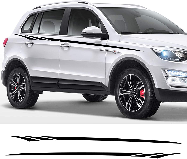 JIERS Large-scale sale for Max 80% OFF Citroen C4 C5 C3 f Lacetti Cruze Spark Chevrolet