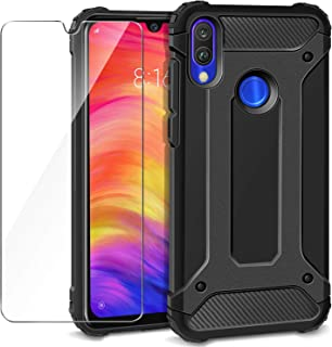 Amazon.es: fundas redmi note 7