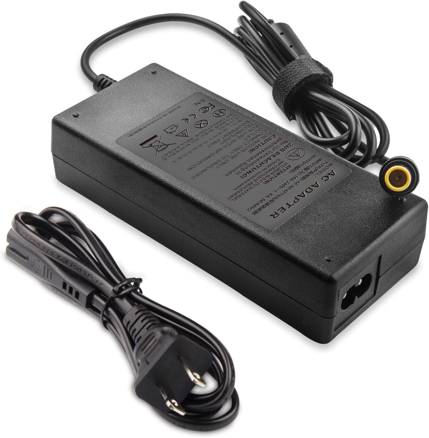 AC Adapter Power Charger Super Special SALE held for Lenovo ThinkPad E40 L410 L Popular shop is the lowest price challenge E50 L412
