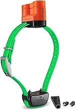 Garmin Delta Upland XC dog device only