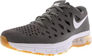 Mens Air Trainer 180 Synthetic Cross-Trainers Shoes (9 D US)