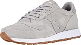 efe088df Saucony Originals Jazz Original | Zappos.com
