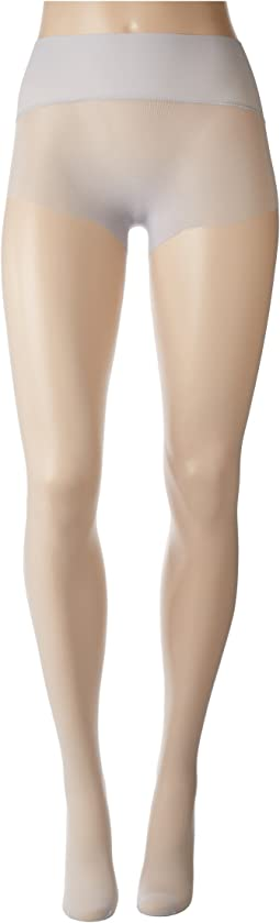 Flat-tering Fit Sheer Tights
