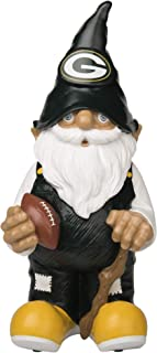 Green Bay Packers 2008 Team Gnome