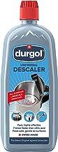 Durgol Universal 25.4 Ounce Multi-Purpose Descaler