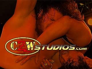 Combat Zone Wrestling - 2002