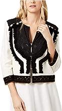 Best rachel zoe fringe jacket Reviews