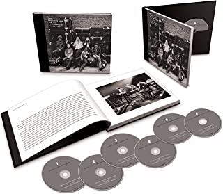 allman brothers 1971 fillmore east recordings