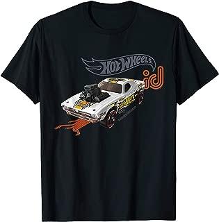 ID Rodger Dodger T-Shirt