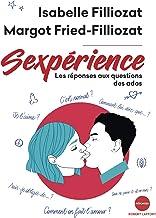 Sexpérience (French Edition)