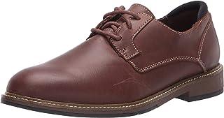 Dr. Scholl's Shoes Men's Cash Oxford