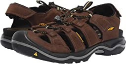 bf1563dcc0 Keen rialto traveler, Shoes | Shipped Free at Zappos
