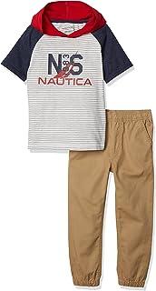 NAUTICA Sets (KHQ)
