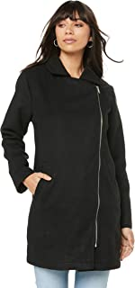 Sass Women's Essentials Winter Coat