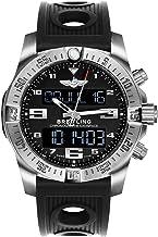 Breitling Exospace B55 Men's Watch EB5510H1/BE79-201S