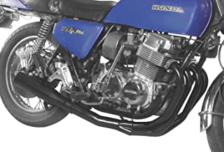 Best 1975 honda cb750 exhaust Reviews