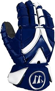 Warrior Rabil 手套,*蓝/白色,中号