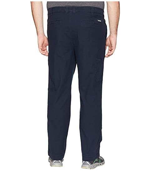 Pant Flex Columbia amp; Big Tall ROC xnqzTO0w8p