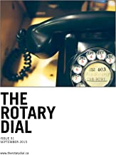 The Rotary Dial September 2015