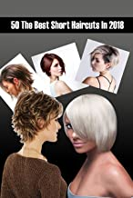 hairstyles style magazine