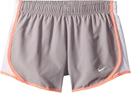 Nike Kids - Dry Tempo Running Short (Little Kids/Big Kids)