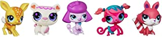 Best littlest pet shop penguin coloring pages Reviews