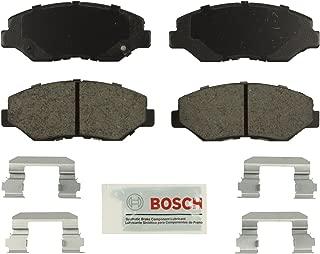Best 2006 honda pilot brake pad replacement Reviews
