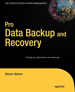 Best data recovery pro cost Reviews