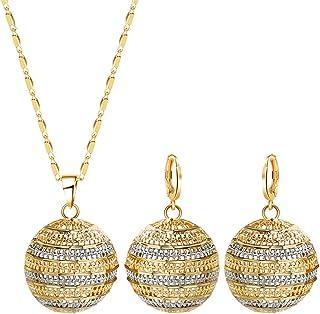 Jewellery Brands In Dubai